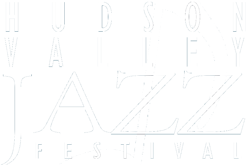 Hudson Valley Jazz Festival