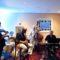 The  Hudson Valley Jazz Ensemble