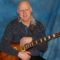 Brian Muprhy Trio