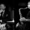 Joe Farnsworth & Abraham Burton Quartet