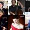 Hudson Valley Jazz Ensemble